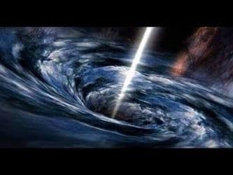 【宇宙】眠れなくなる!ブラックホールのまとめ