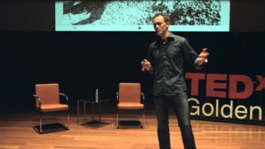 再生回数100万回越え多数!ビジネススキルをぐっと高めるTEDトーク5選